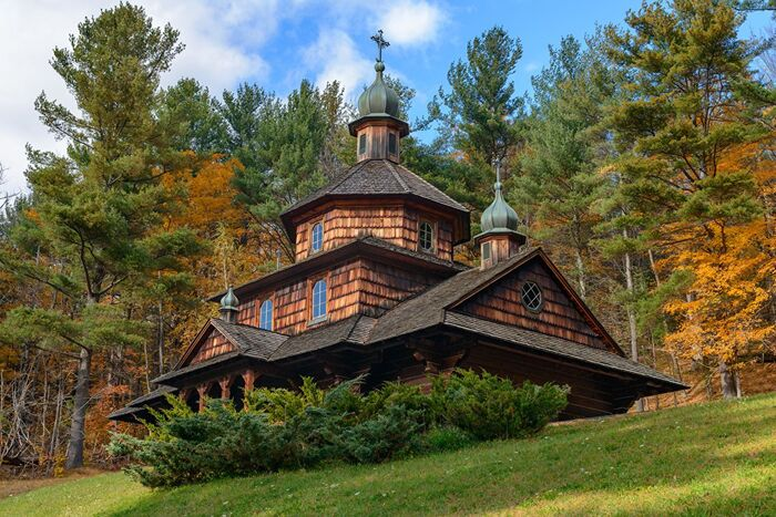 Повний православний календар на червень 2020 - свята і пости