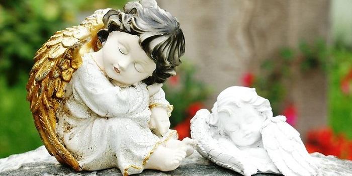 день ангела тараса картинки оригінальні
