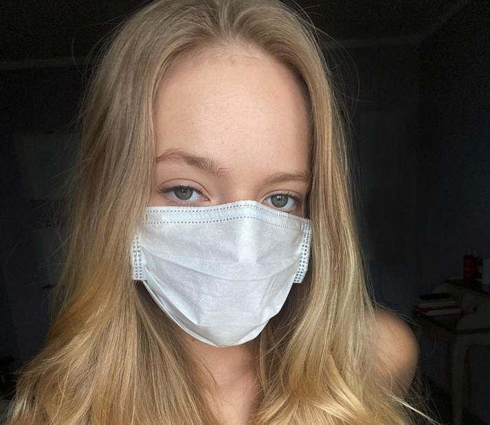 Єлизавета Пєскова