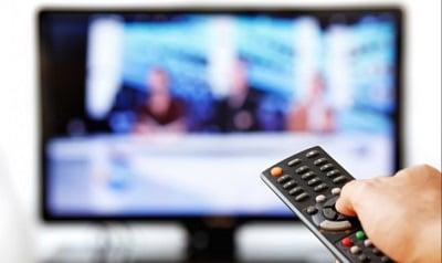 Сериалы на карантин - смотреть онлайн и обзор