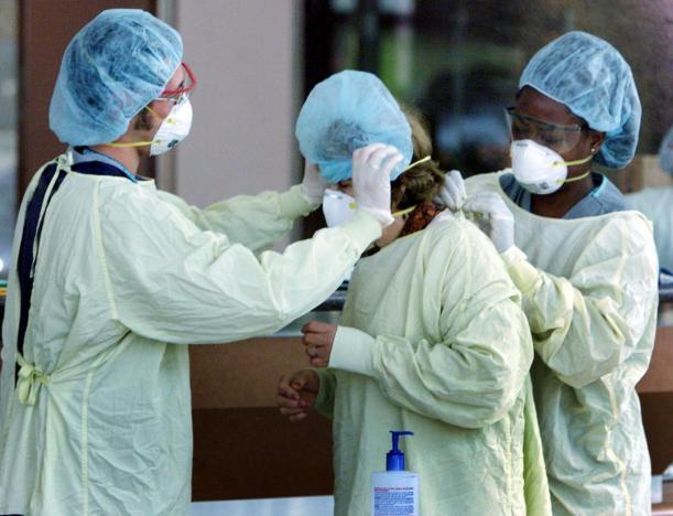 Журналисты узнали, что в Канаде есть первая смерть от нового вируса – Новости коронавирус
