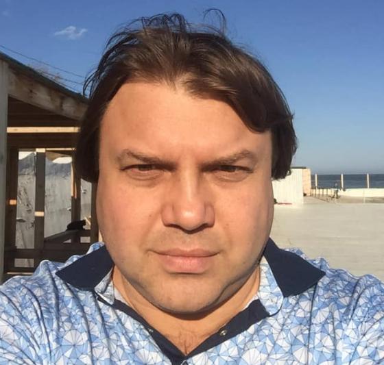 Влад Росс сказал, что главный грех знака Рыбы – клептомания – Гороскоп 2020
