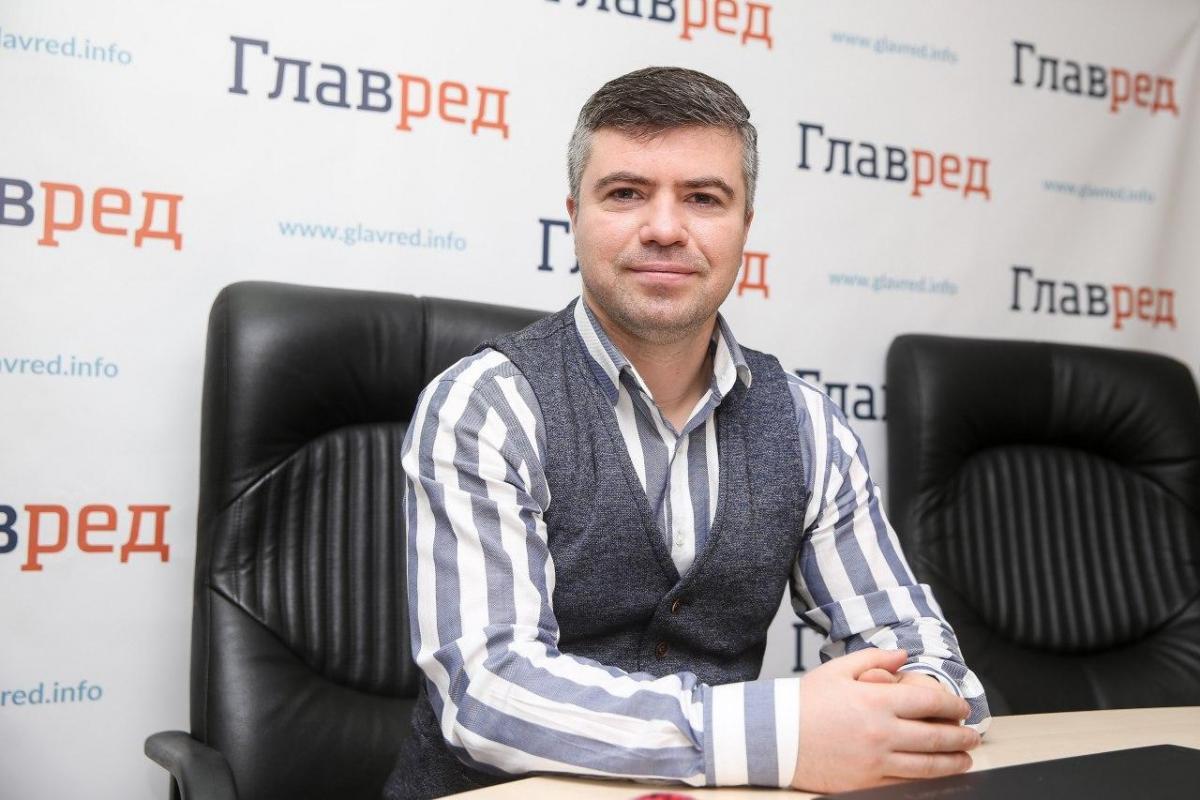 Олександр Бабич повідомив, що сьогодні можна завести вихованця – П'ятниця, 13