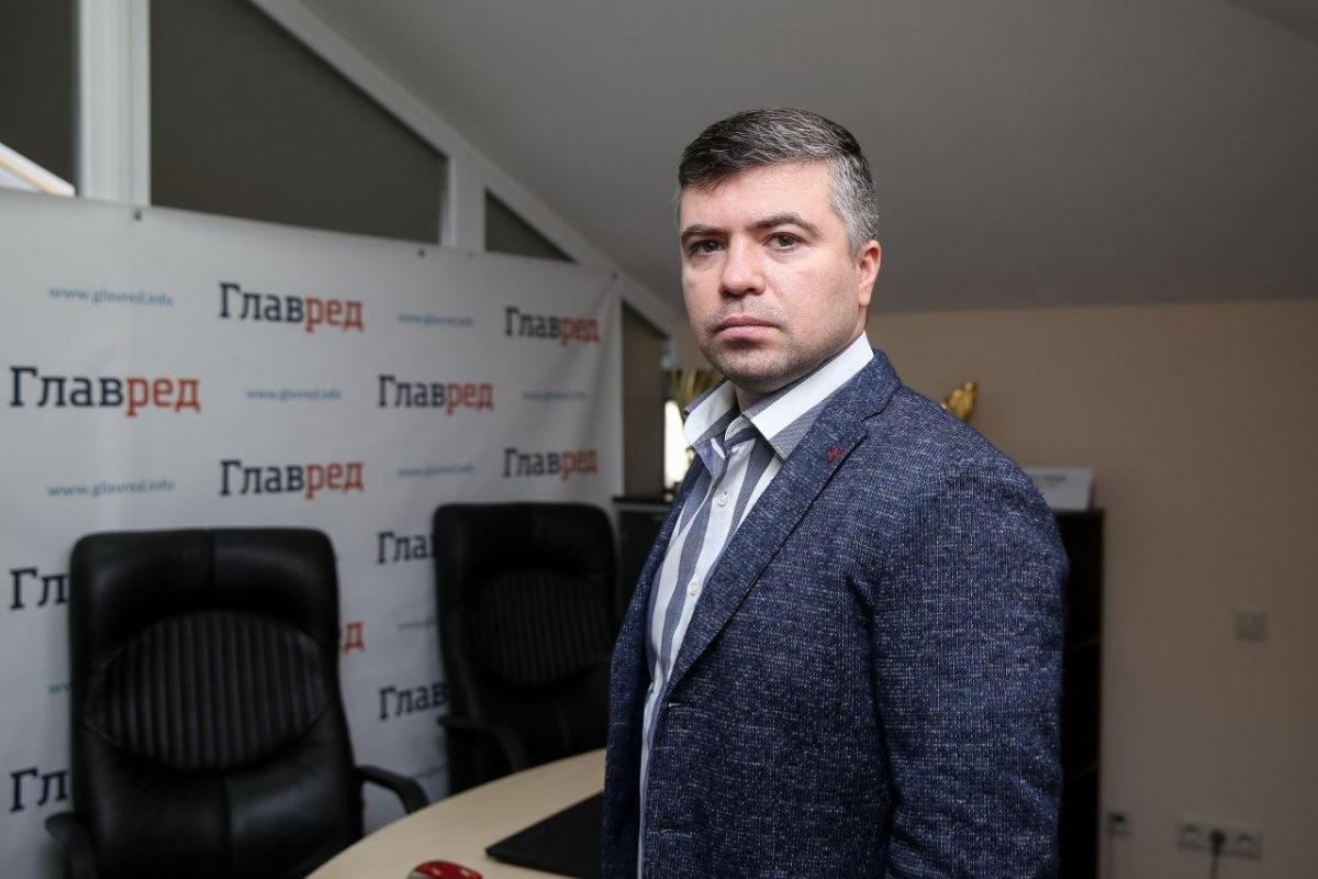 Олександр Бабич порадив сьогодні виїхати на природу – Гороскоп на 19 березня 2020 року