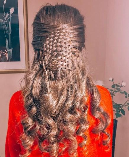 Зачіски, які дратують чоловіків