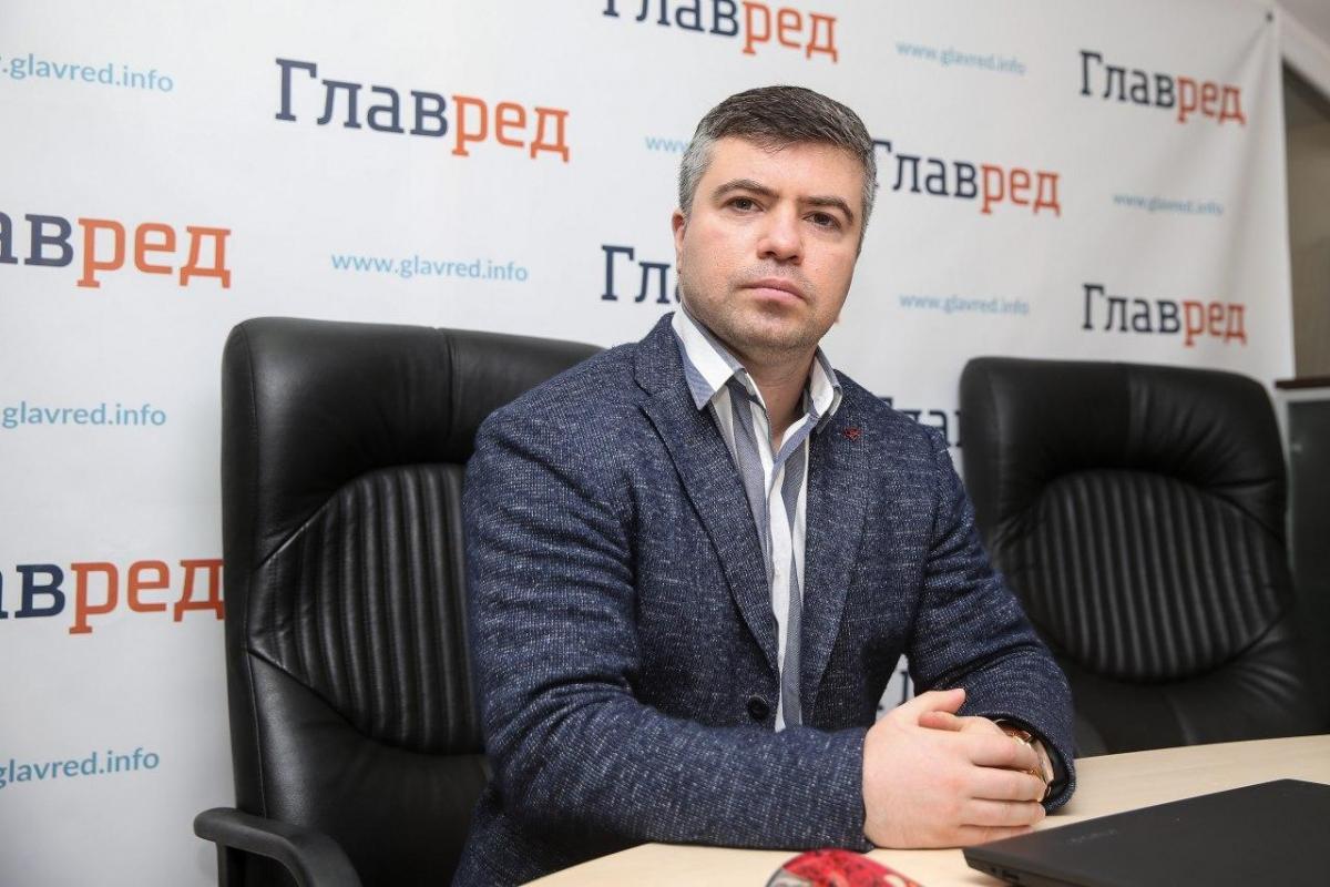 Олександр Бабич повідомив, що події сьогоднішнього дня – кармічне відпрацювання вашого життя – Гороскоп на 12 квітня 2020 року