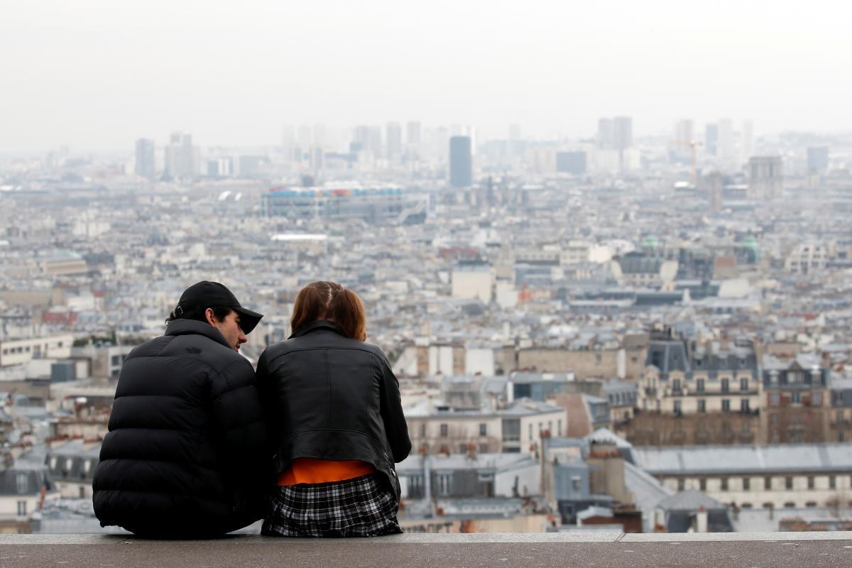 Cьогодні Діви та Козероги можуть зіштовхнутися з цькування – Гороскоп на 18 березня 2020 року