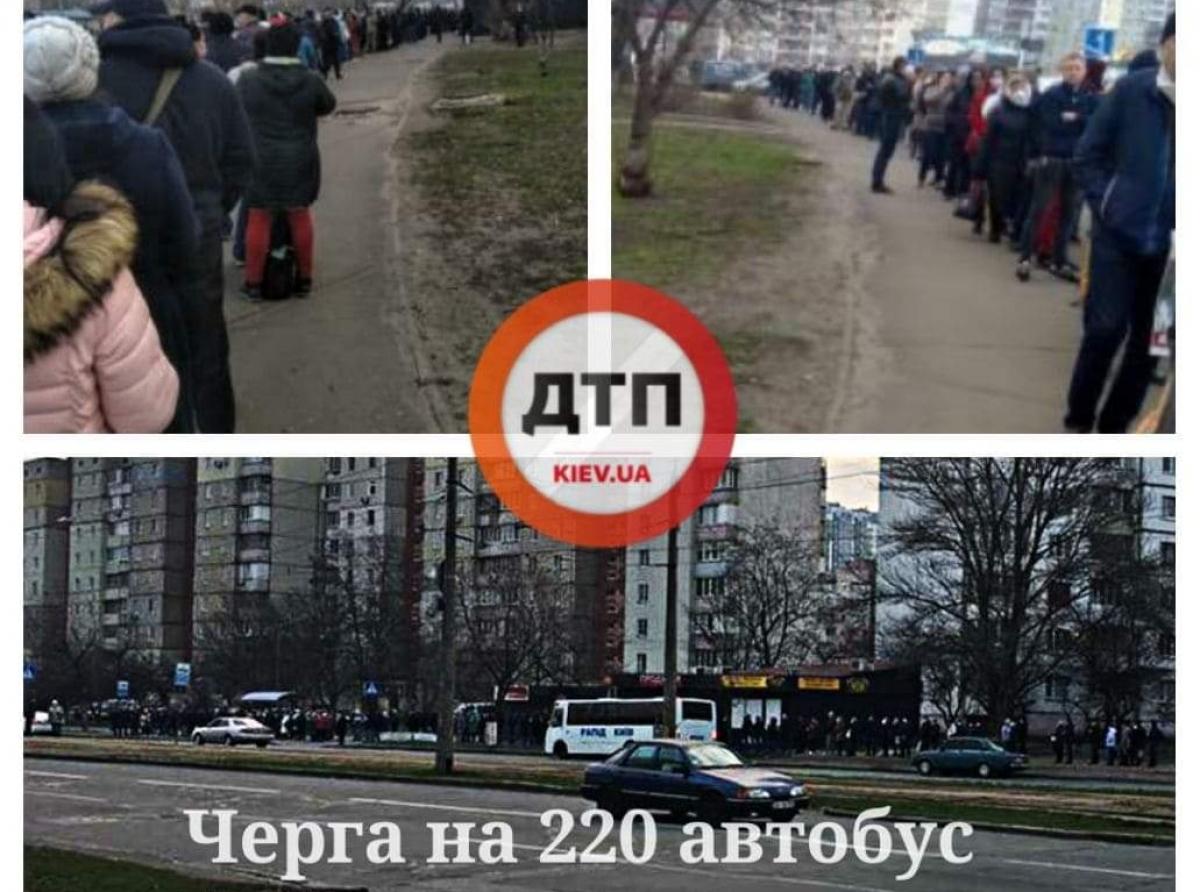 / dtp.kiev.ua