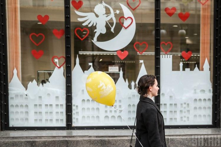 У День весняного рівнодення 2020 у Тельців та Дів можуть з'явитися нові романтичні зв'язку – Гороскоп на 20 березня 2020 року