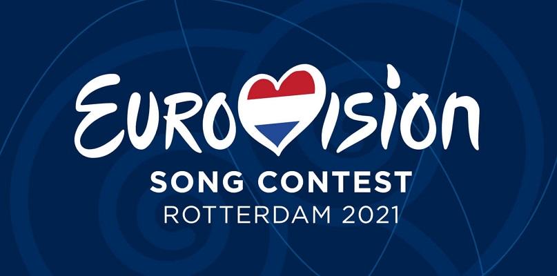 Евровидение 2021