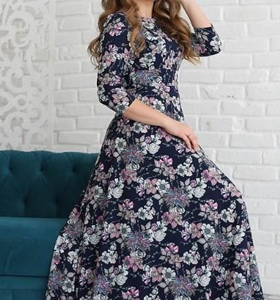 Мода 2020 в стилі 60-х