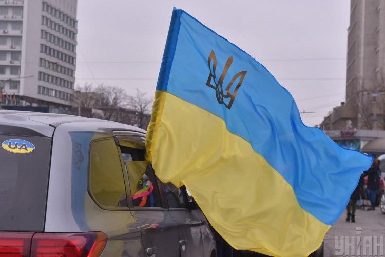 Астролог сообщил, что украинское государство ждет перезагрузка – Гороскоп 2020