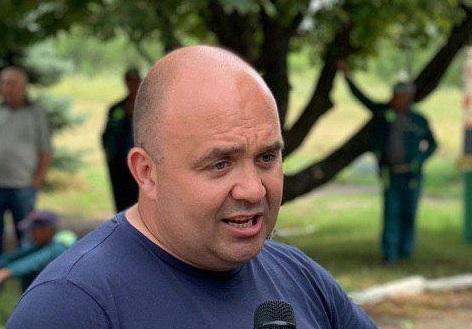 Лукашев