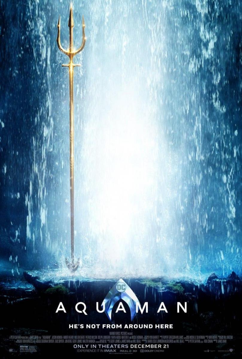 Коронавирусные постеры фильмов