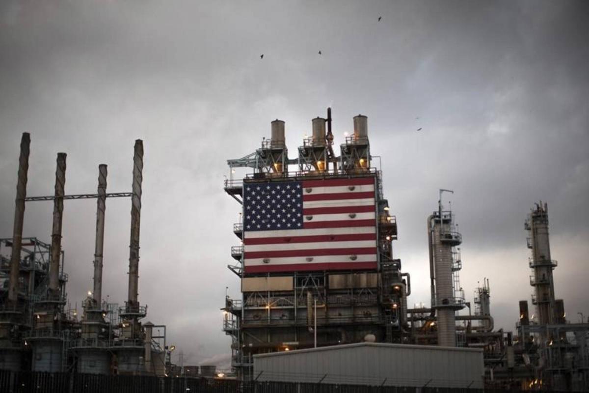 Нафту, ціни