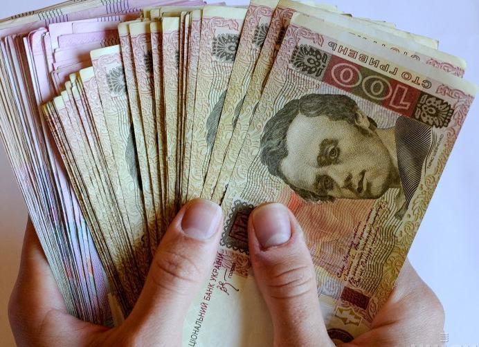 У квітні Скорпіону гроші можуть звалитися на голову – Гороскоп на квітень 2020 року