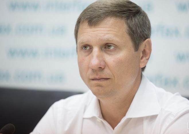 Александровская больница вся заполнена, сообщил Сергей Шахов – Коронавирус 2020