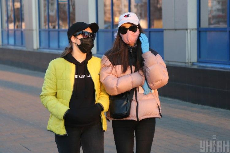 Діви 27 березня будуть під потужним захистом – Гороскоп на 27 березня 2020 року