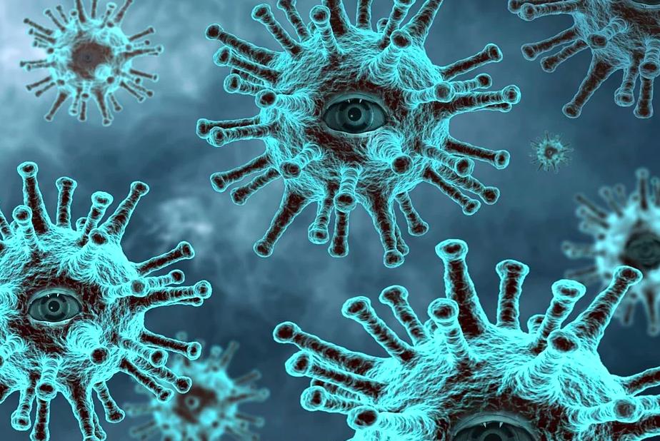 Помогают ли ингаляторы при коронавирусе