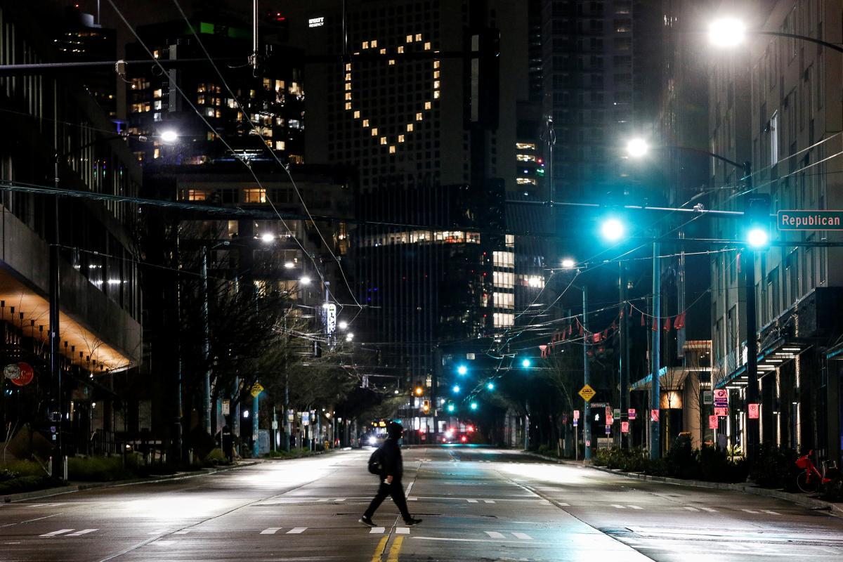 Овни сьогодні зможуть підпалити чиєсь серце – Гороскоп на 1 квітня 2020 року