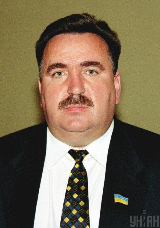 Журналисты узнали, что Федор Шпиг погиб в ДТП