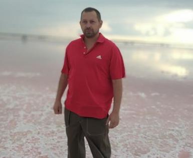 Андрей Старух подхватил китайский вирус – Украина коронавирус сегодня