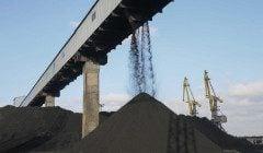 Витренко озвучил причины рекордно низких запасов угля