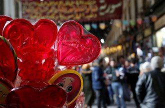 Астролог спрогнозувала, що в свято Водолії можуть закохатися з першого погляду – 8 березня 2020