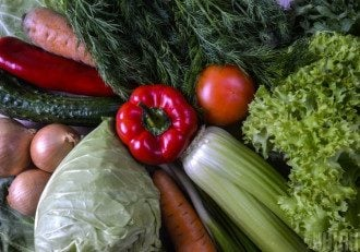 Евгений Комаровский сообщил, что детей можно приучить есть овощи – Как научить детей есть овощи