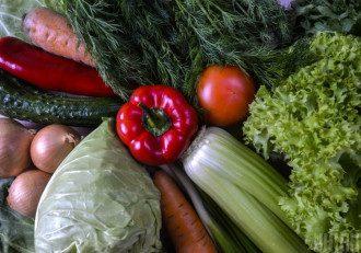 Євген Комаровський повідомив, що дітей можна привчити їсти овочі – Як навчити дітей їсти овочі