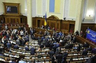 Емец и Уманский – почему Украина лишилась их в разгар кризиса