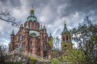 Православний календар на серпень 2020 - Спаси в серпні, Успенський піст
