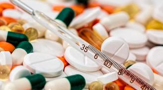 Це офіційні рекомендації, які допоможуть зупинити поширення коронавірусу і грипу.