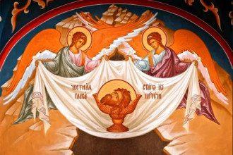 Обретение главы Иоанна Предтечи 7 июня - что нельзя делать, поверья