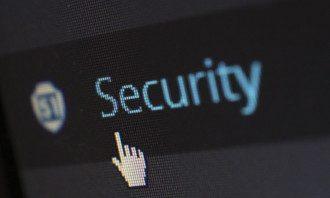 Безпека в наші дні стала однією з найголовніших тем