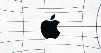 Нинішній витік інформації може виявитися найбільшим у історії Apple