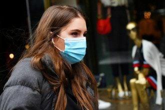 Психотерапевт повідомила, що під час пандемії коронавірусу не можна панікувати – Коронавірус новини