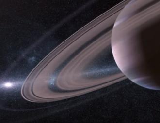Астролог поділилася, що світовий карантин – ідеальна демонстрація втілення в життя принципів Сатурна – Новини коронавірус