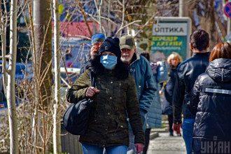Віктор Суслов попередив, що через карантин рівень життя українців може істотно знизитися – Україна коронавірус