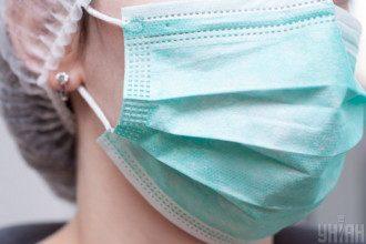 Эпидемиолог предупредил, что коронавирус по Украине могут разнести медики – Коронавирус в Украине