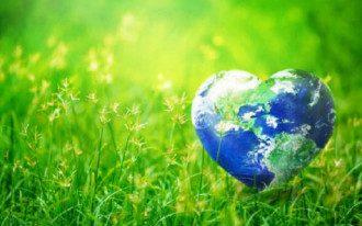 День Земли 2020 – картинки прикольные и что надо знать