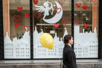 В День весеннего равноденствия 2020 у Тельцов и Дев могут появиться новые романтические связи – Гороскоп на 20 марта 2020 года