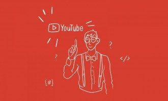 Арт По YouTube