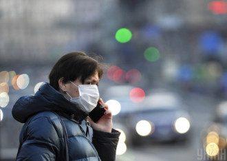 Из-за китайского вируса Черновцы закрыли на въезд и выезд – Украина коронавирус