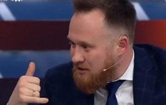 Юрий Камельчук