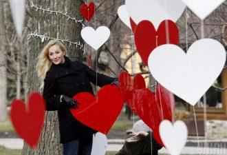 Водоліям та Близнюкам може пощастити у коханні – Гороскоп на 23 березня 2020 року