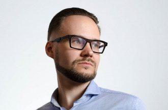 Инфекционист Вадим Аристов