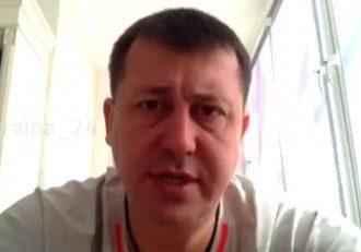 Протас рассказал, когда пандемия коронавируса реально пойдет на спад / скриншот из видео
