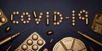 Продовження карантину не врятує – COVID-19 передається несподіваним шляхом