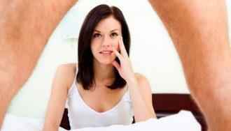 Процес овуляції і менструації залежить від тонкого балансу гормонів/Pixabay